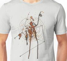 The Architect Unisex T-Shirt