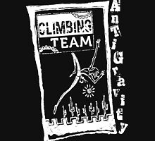 AntiGravity Climbing Team 2 Unisex T-Shirt
