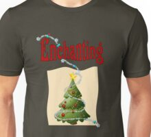 Enchanting Unisex T-Shirt