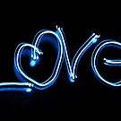Love You by Robin Robb