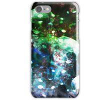 Alien Renaissance iPhone Case/Skin