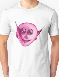 Pink Creature T-Shirt