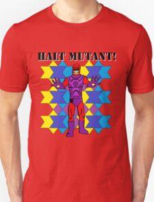 Sentinel! Unisex T-Shirt