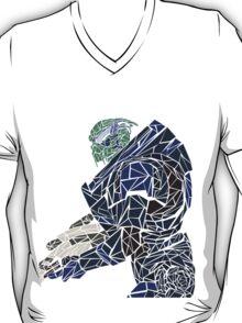 Garrus T-Shirt