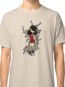 Dreamgirl 1 Classic T-Shirt