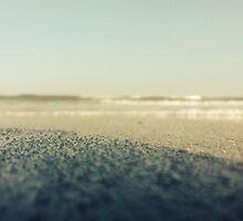 Beachy Peachy by katiekat13