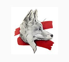 Fox Profile Unisex T-Shirt