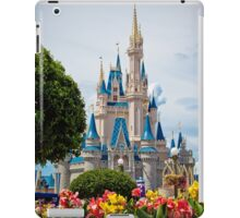Beauty All Around iPad Case/Skin