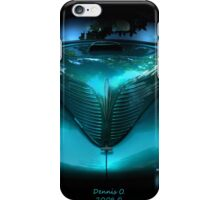 """""""Glowing at You"""" iPhone Case/Skin"""