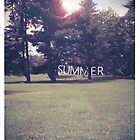 Summer by sephoto