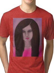 11 Tri-blend T-Shirt
