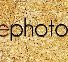 janetleephotography by janetlee