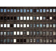 Liverpool 72 Photographic Print
