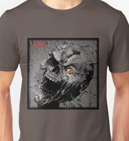 Eye See You, The T ! Unisex T-Shirt