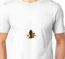 Dota - Scarecrow Unisex T-Shirt