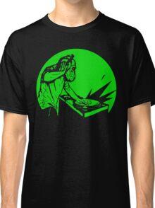 Get Dancin' Classic T-Shirt