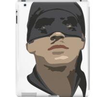 Dread Pirate Roberts Princess Bride iPad Case/Skin