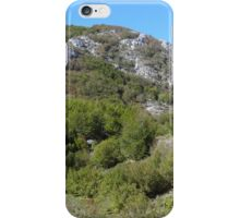 a historic Montenegro