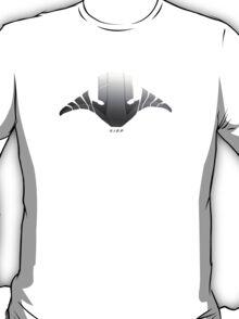 DOTA 2 Sven Logo T-Shirt