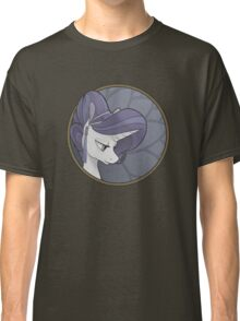 Rarity - Generosity Classic T-Shirt