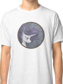 Rarity - Generosity Classic T-Shirt