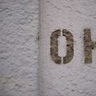 oh by Tama Blough