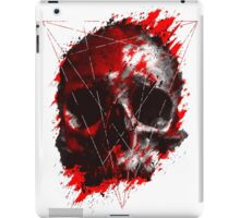 True Blood iPad Case/Skin