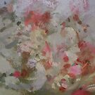 Pastel Pinks by artsthrufotos