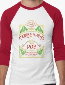 Merry & Pippin's Pub T-Shirt