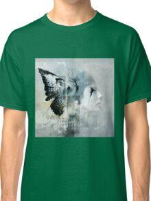 No Title 94 Classic T-Shirt