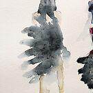 Ink & Lead by harleym