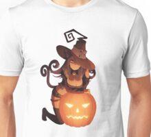 Blair Soul Eater Unisex T-Shirt
