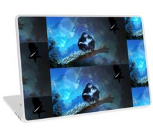 Ori and the Blind forest Laptop Skin