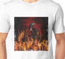 No Title 89 Unisex T-Shirt