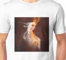 No Title 88 Unisex T-Shirt
