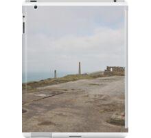 Modern Ruin iPad Case/Skin
