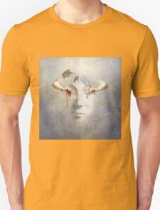 No Title 85 T-Shirt