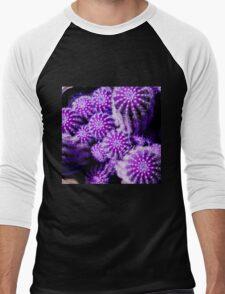 Spiky Bunch 1.10  T-Shirt