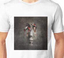 No Title 83 Unisex T-Shirt