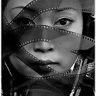 Art 13 by SURYADI .