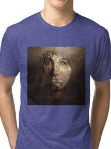 No Title 82 Tri-blend T-Shirt