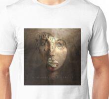 No Title 82 Unisex T-Shirt