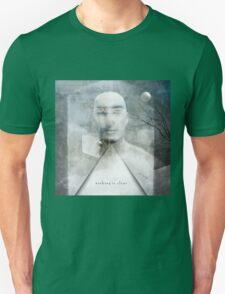 No Title 80 Unisex T-Shirt