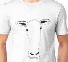 moo moo Unisex T-Shirt