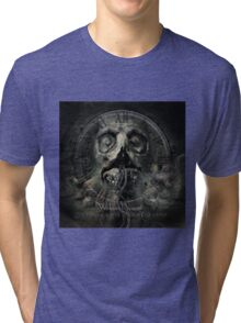 No Title 79 Tri-blend T-Shirt