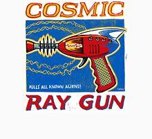 Cosmic Ray Gun T-Shirt