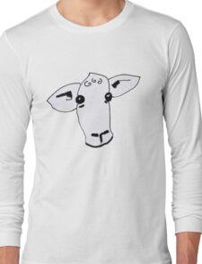 More Baa Baa Long Sleeve T-Shirt