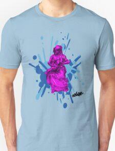 SCULPTURE ART T-Shirt