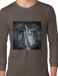 No Title 74 Long Sleeve T-Shirt