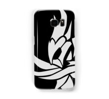 Skyrim - Daedric Armor Samsung Galaxy Case/Skin